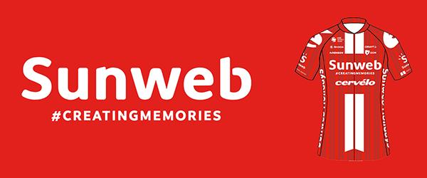 Sunweb-Cycling-2020-Kit