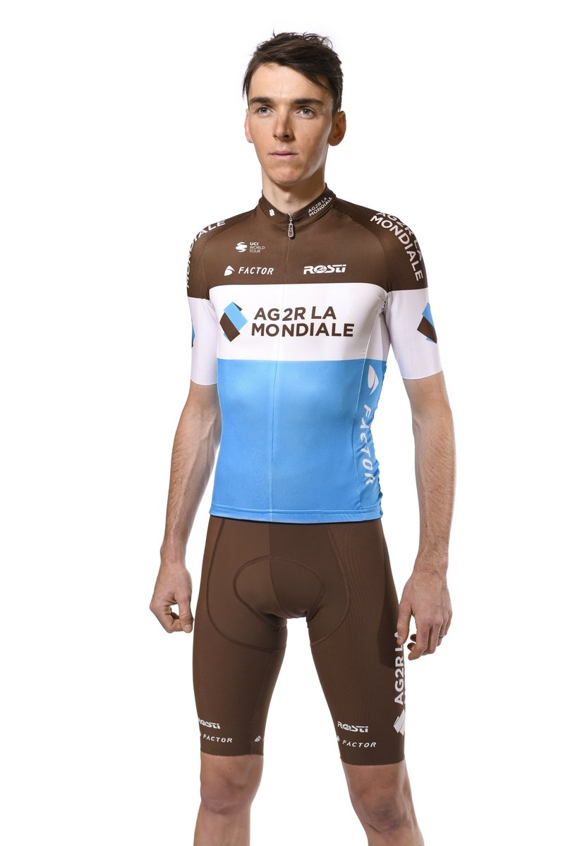 AG2R-La-Mondiale-cycling-kit-2020