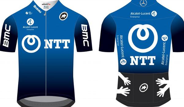 NTT-Cycling-Kit-2020