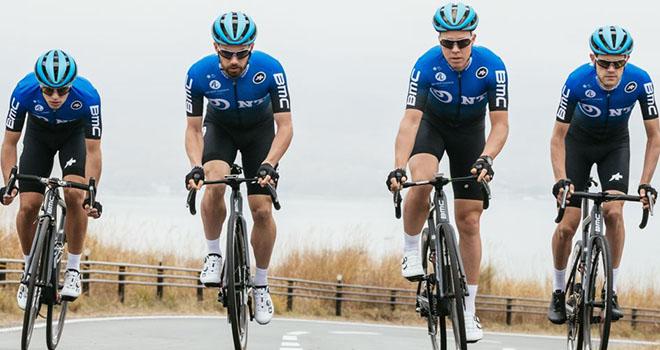 NTT-Cycling-2020