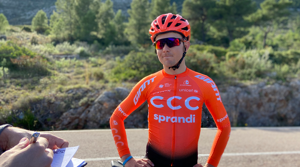CCC-cycling-kit-2020