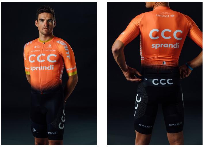 CCC-cycling-kit-2020