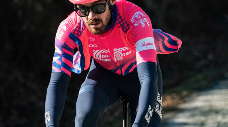 EF-Education-First-Pro-Cycling-2020