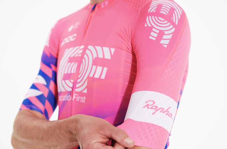 EF-Education-First-Pro-Cycling-kit-2020
