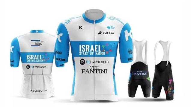 Israel-Start-Up-Nation-2020-Kit