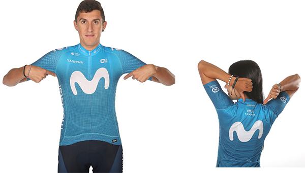 Movistar-cycling-kit-2020