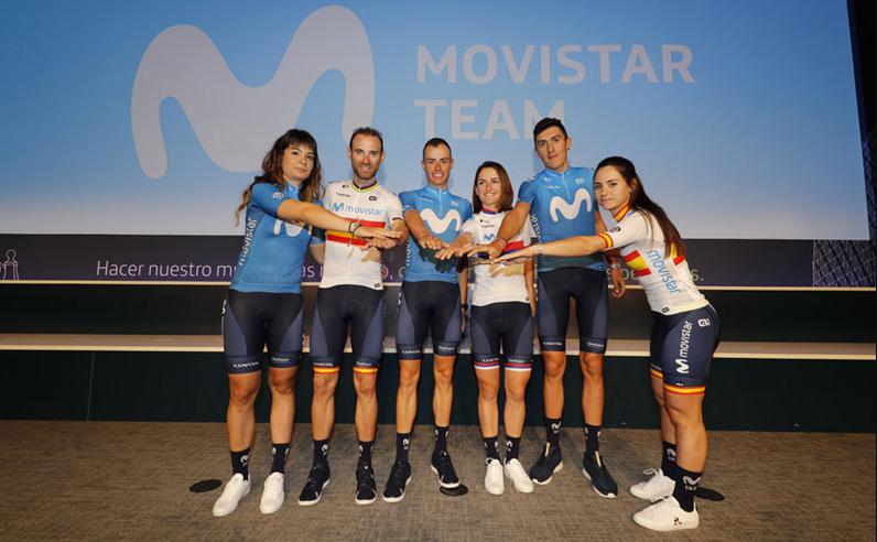 New-Movistar-cycling-kit-2020