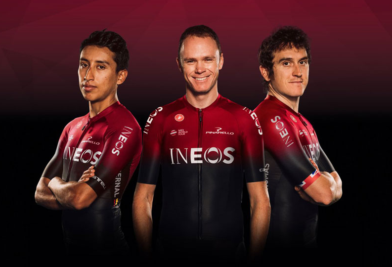 Ineos-cycling-kits-2020