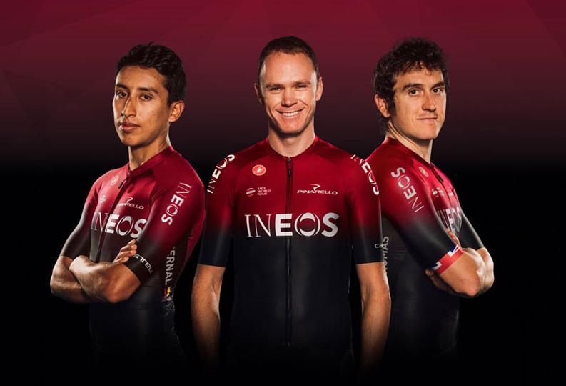 Ineos-cycling-kits-2020