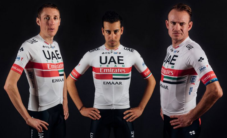 UAE-Team-Emirates-Cycling-Kit-2020