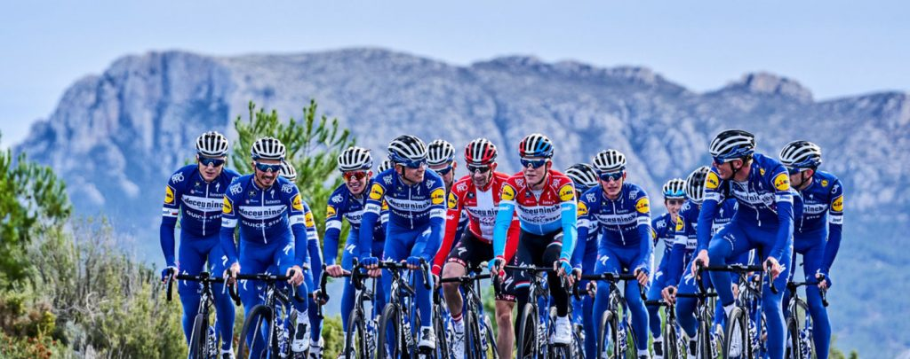 Deceuninck-Quick-Step-Cycling