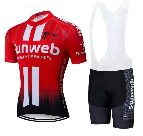 Sunweb-Cycling-Kit-2020