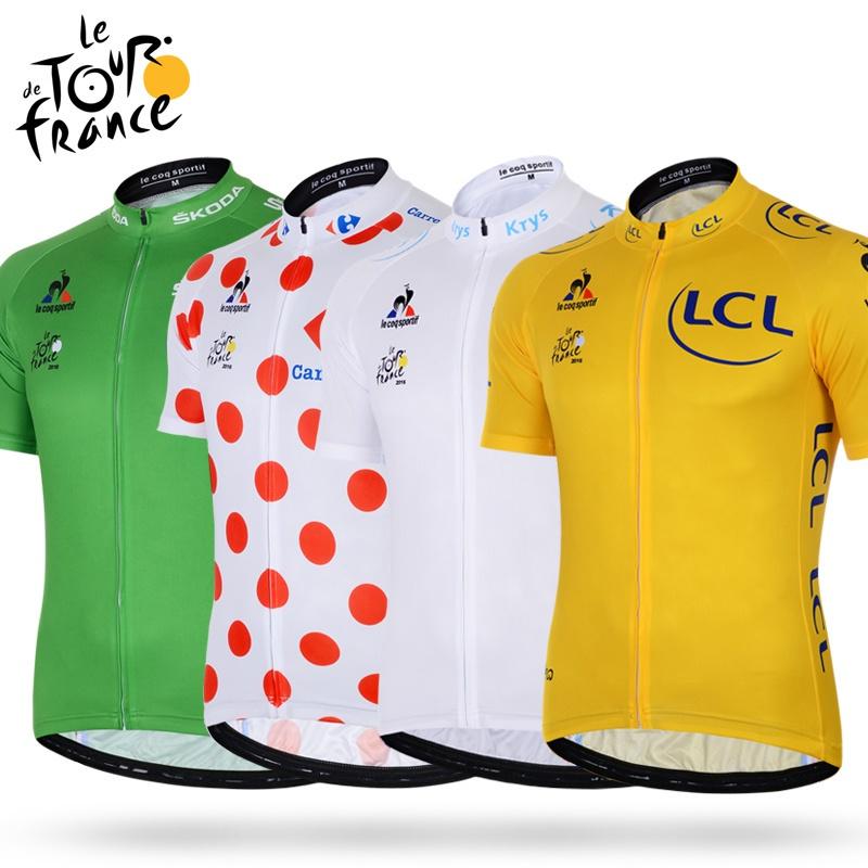 Lider-Jersey-Tour-de-France