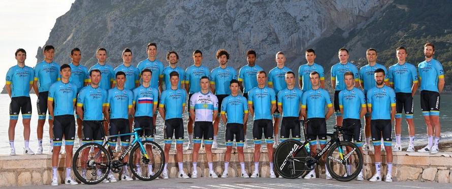 Astana-Pro-Team-2020