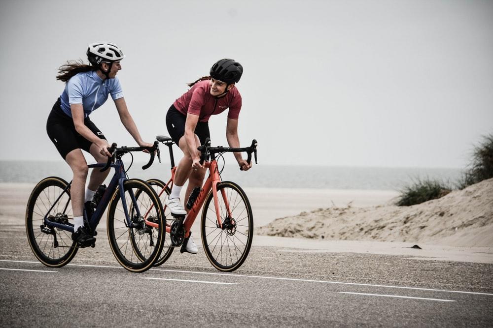 cycling - wipwarszawa.org