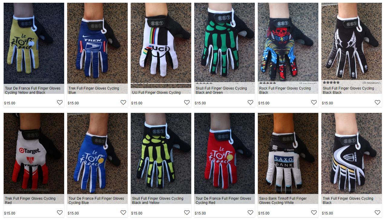 gloves-cyclingkits2019