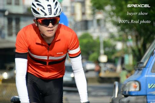 pro cycling jerseys 2020