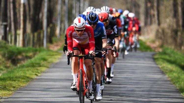 pro-cycling-jersey-2020