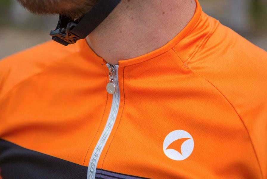 pro cycling jerseys 2020-1