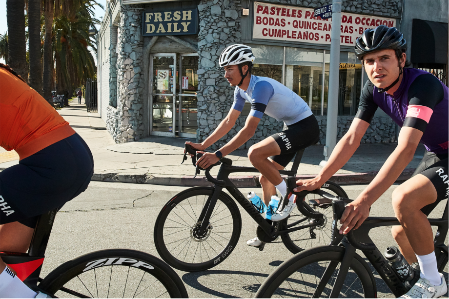 rapha-cycling-jersey-for-2020