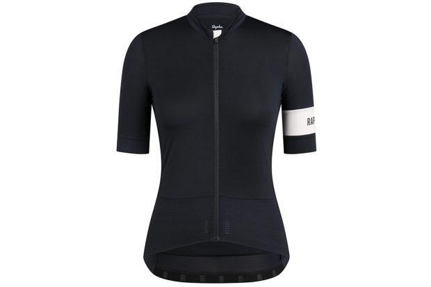 women-pro-team-jersey