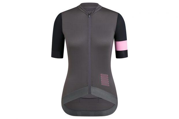 women-pro-team-training-jersey