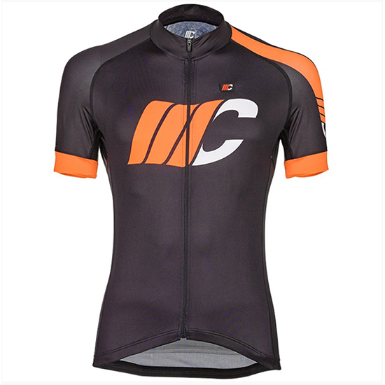 Cipollini-cycling-kits