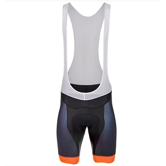 Cipollini-cycling-shorts