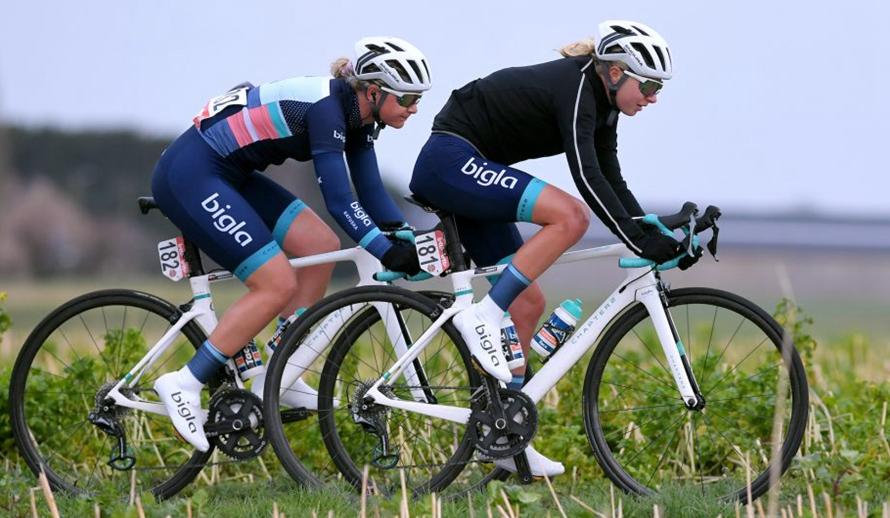 Bigla-Katusha-Cycling-2020