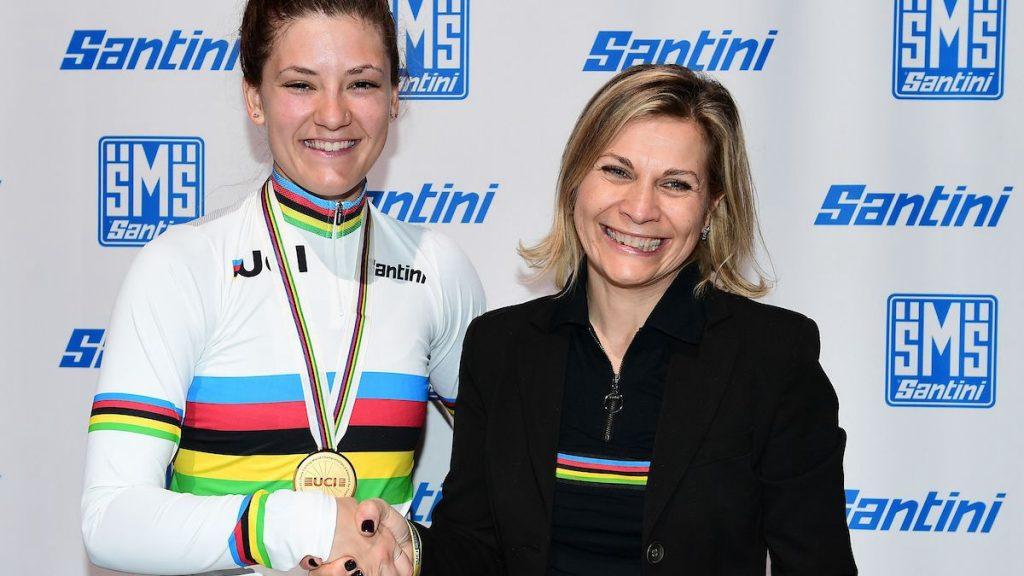 Santini-Cycling-2020