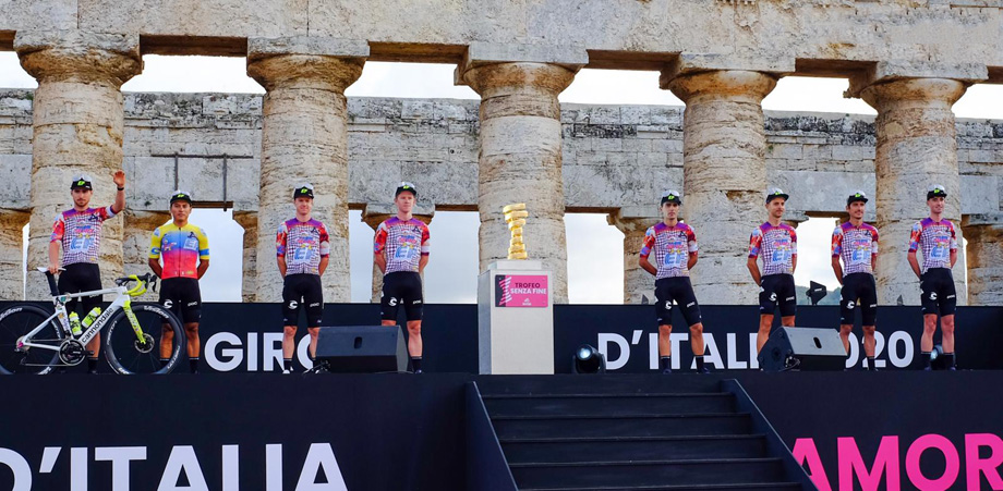 2020_Giro_d'Italia_EF's_Rapha_x_Palace_Kit
