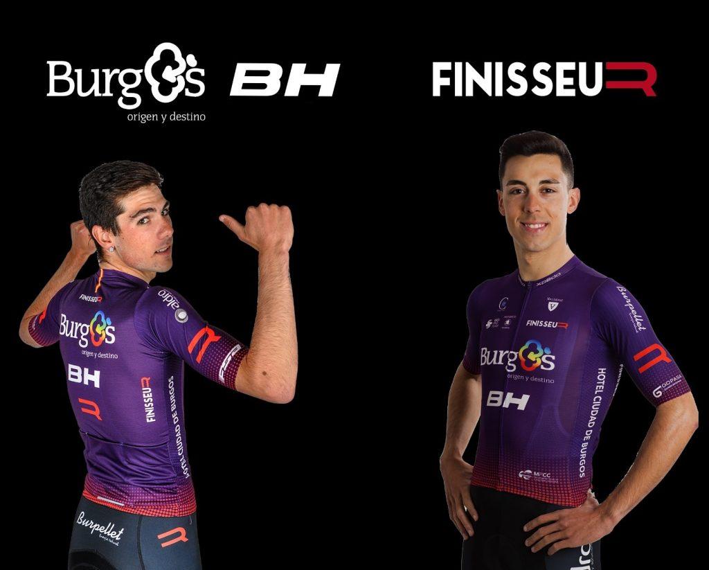 Burgos-Cycling-Kits-2021