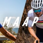 5 Cycling Brands That Will Make You Cooler Than Rapha Tribe In 2020